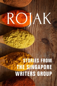 ROJAK-eBook-Cover-Final